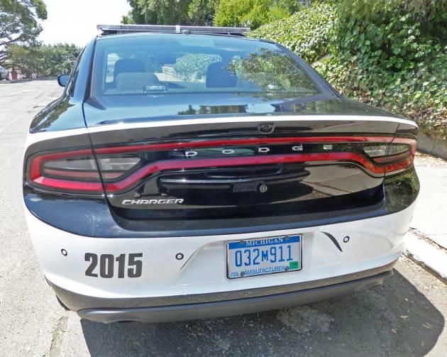 Dodge-Charger-Pursuit-Tail