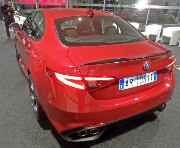 Alfa-Romeo-LSR-Giulia-Rd