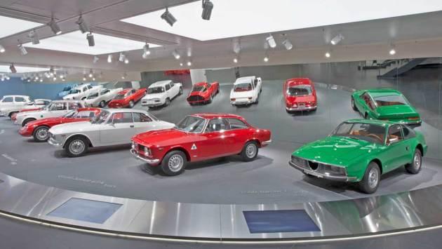 Alfa-Romeo-Mod