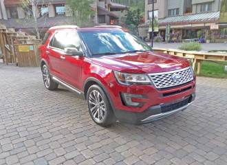 Ford-Explorer-Platinum-RSF