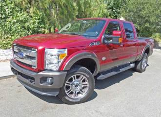 Ford-F-350-LSF