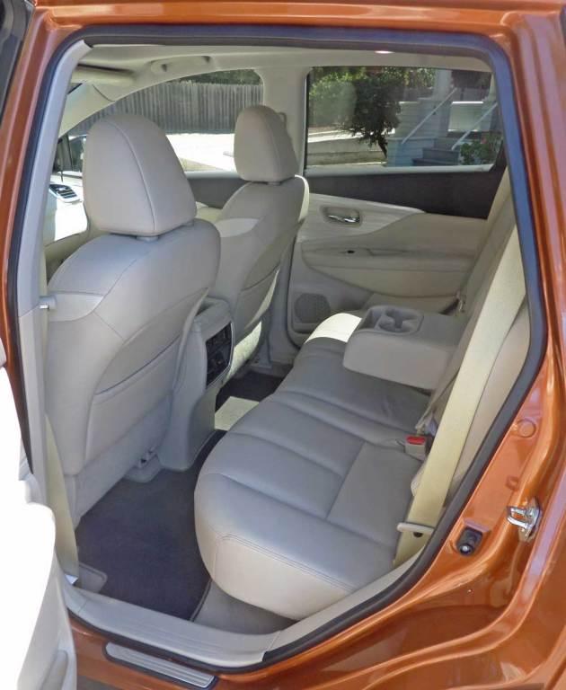 Nissan-Murano-Plat-RInt