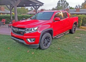 Chevy-Colorado-Diesel-LSF