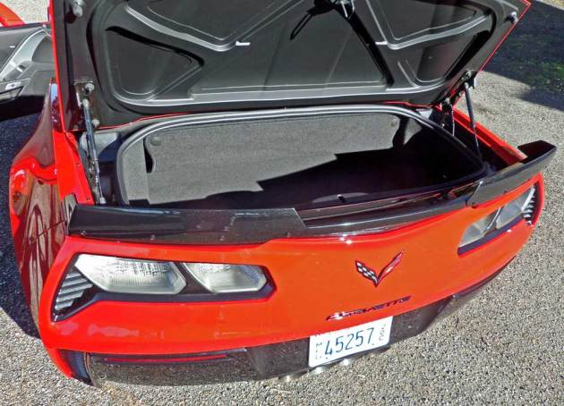 Chevy-Corvette-ZO6-Conv-Trnk