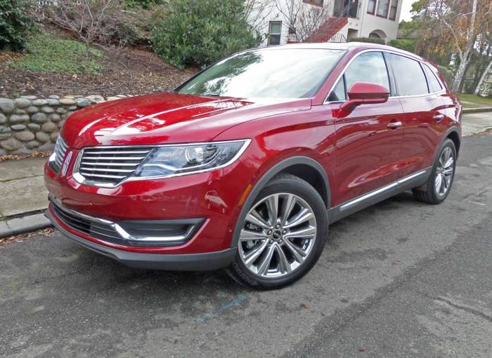 Lincoln-MKX-LSF