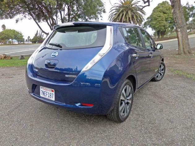 Nissan-Leaf-RSR