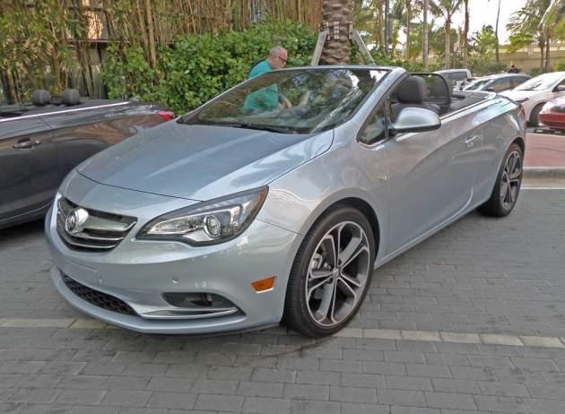 Buick-Cascada-LSF