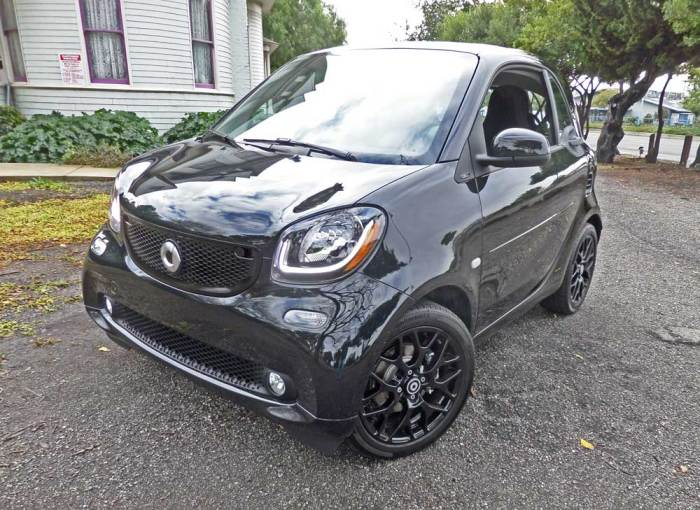 smart-fortwo-cpe-LSF