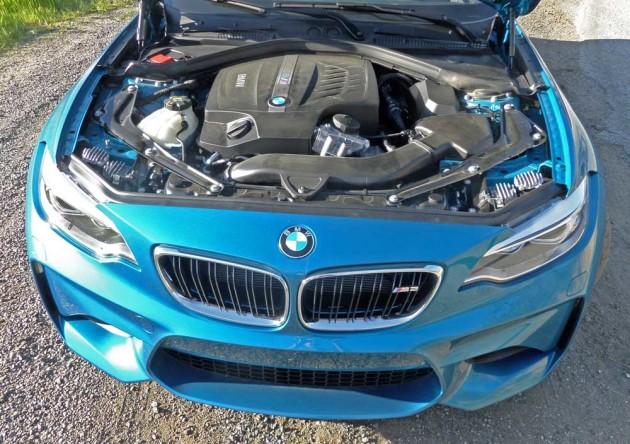 BMW-M2-Eng