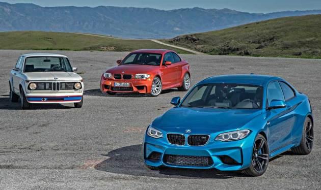 BMW-M2-Hist