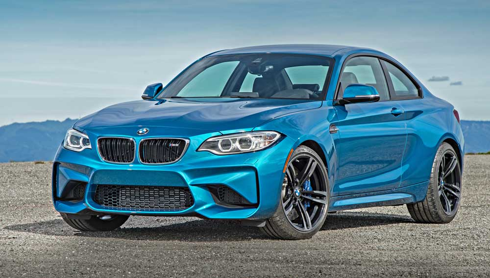 BMW-M2-LSF