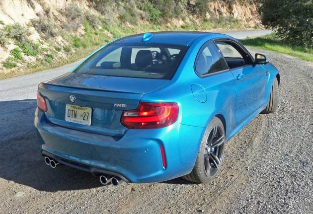 BMW-M2-RSR