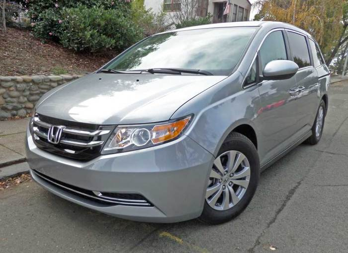 Honda-Odyssey-LSF