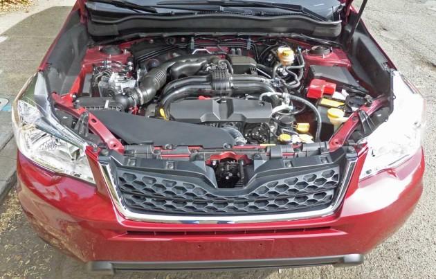 Subaru-Forester-Eng