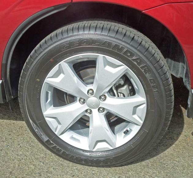 Subaru-Forester-Whl