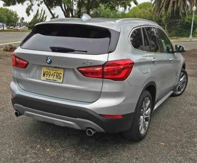 BMW-X1-28i-RSR