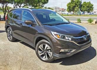 Honda-CR-V-Trg-RSF