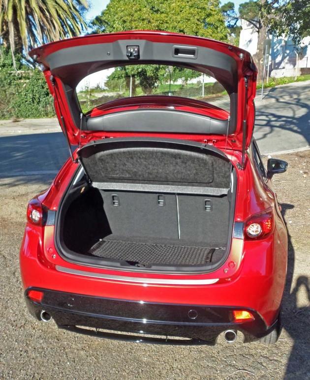 Mazda3-s-GT-Gte