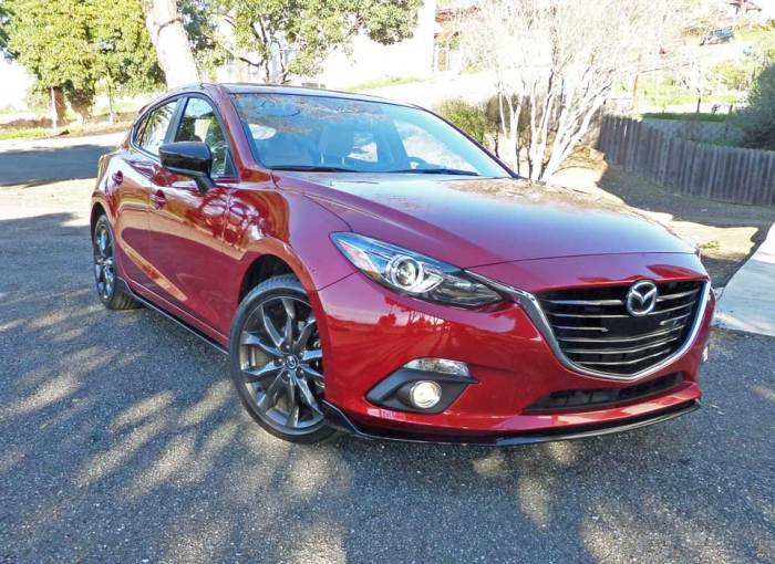 Mazda3-s-GT-RSF