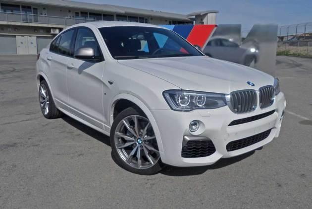 BMW-X4-M40i-RSF