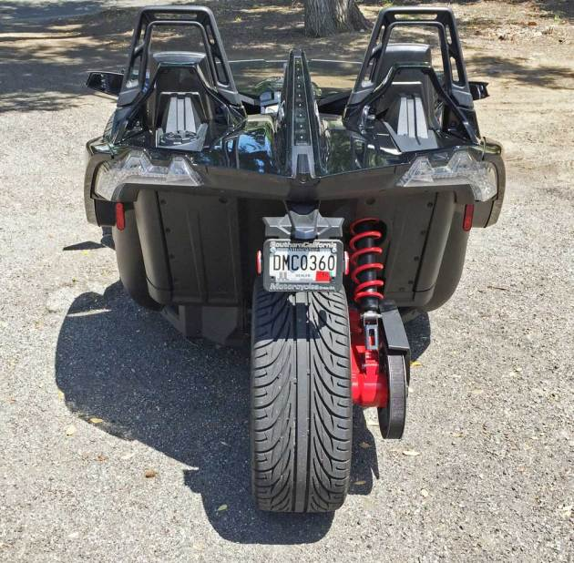 Polaris-Slingshot-Tail