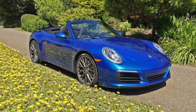 Porsche-911-Carrera-S-Cab-RSF-TD
