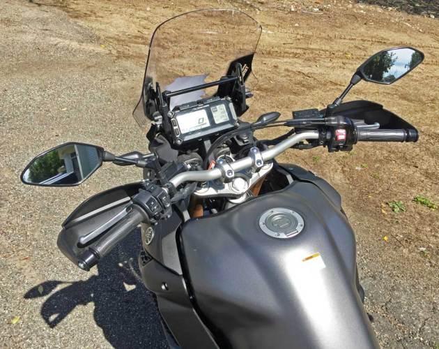 Yamaha-Super-Tenere-ES-Cntrls