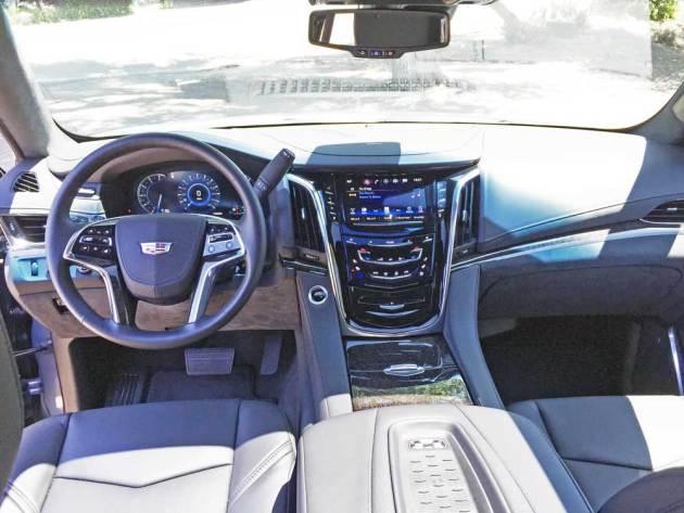 Cadillac-Escalade-Plat-Dsh