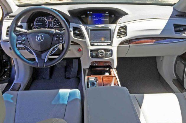 Acura-RLX-Sport-Hybrid-Dsh