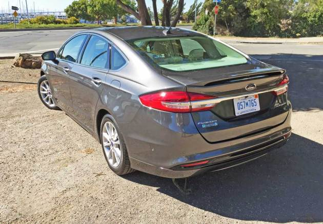 Ford-Fusion-Energi-LSR