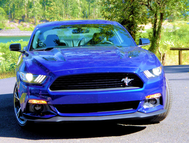 2016-ford-mustang-gt-coupe-front