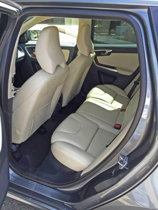 Volvo-XC60-T6-RInt