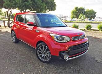 Kia-Soul-Turbo-RSF