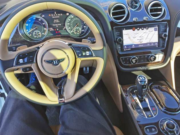 Bentley-Bentayga-Cnsl