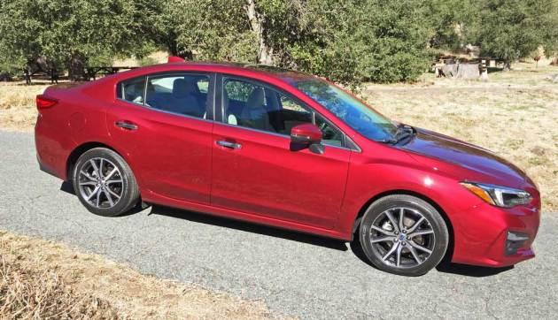 Subaru-Impreza-RSD