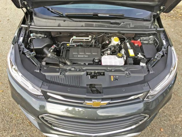 Chevy-Trax-Premiere-Eng