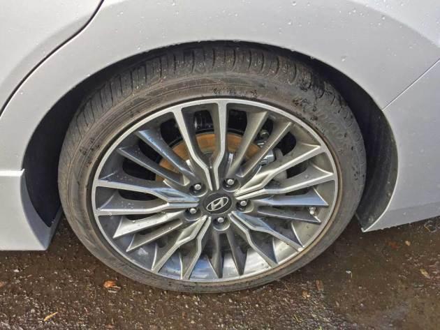 Hyundai-Elantra-Sport-Whl