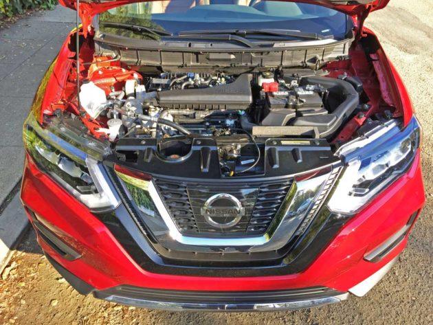 Nissan-Rogue-SL-AWD-Eng