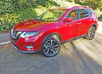 Nissan-Rogue-SL-AWD-LSF