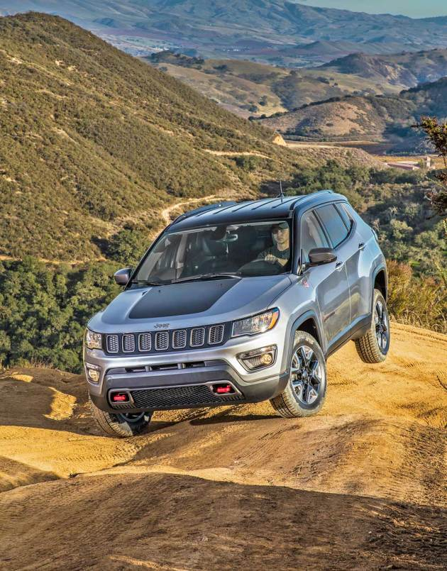 Jeep-Compass-WO