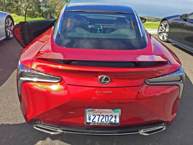 Lexus-LC-500-Tail-R