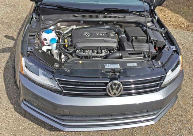 VW-Jetta-1.8T-Eng
