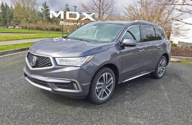 Acura-MDX-Hybrid-LSF-OS