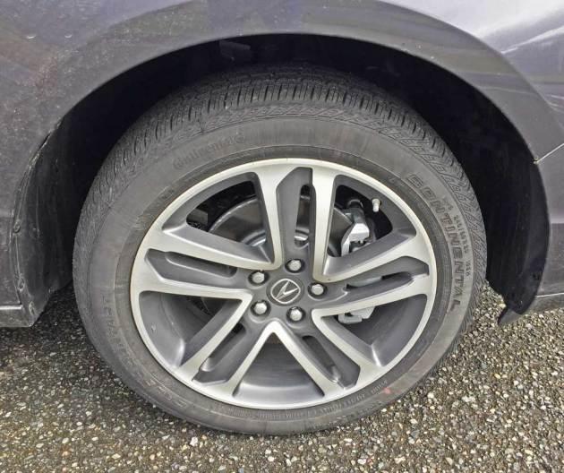 Acura-MDX-Hybrid-Whl