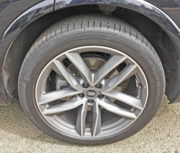 Audi-Q7-3.0T-Whl
