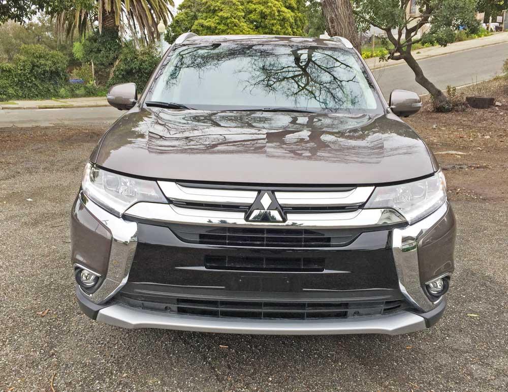 Category Mitsubishi >> Mitsubishi Our Auto Expert