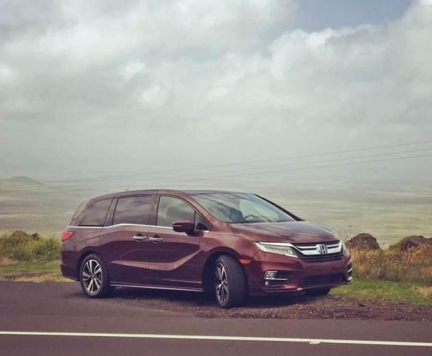 Honda-Odyssey-RSF-Mtn