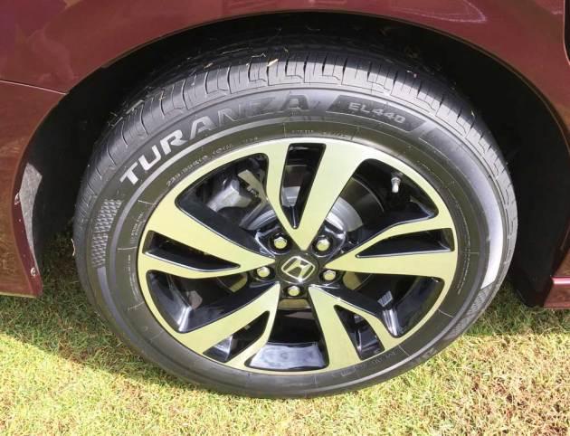 Honda-Odyssey-Whl