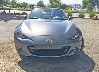 Mazda-Miata-RF-Nose