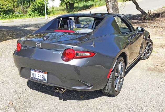 Mazda-Miata-RF-RSR-TO